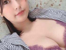 【GG扑克】FLN-S-247:超市巨乳柜姐神木沙罗被口交高潮!