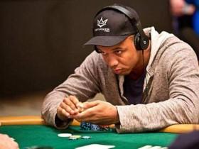 【GG扑克】传奇扑克赛韩国站:Phil Ivey确认出席
