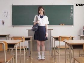【GG扑克】SDAB-148 :红乳嫩妹佐藤千佳让人有种侵犯小女孩的感觉!