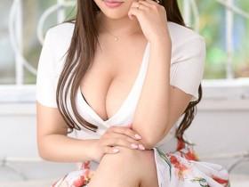 【GG扑克】DTT-032 :色情巨乳护士高坂爱理主动约炮搞婚外情!