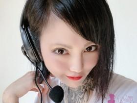 【GG扑克】妖艳奇特纹身女神桜雅凛(樱雅凛)出道番号作品 DASD-726
