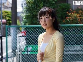 【GG扑克】SSPD-164:青梅竹马由爱可奈竟然变成大嫂!