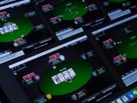 【GG扑克】牌局分析:绝对不要在跛入底池破产