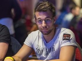 【GG扑克】2018线上PLO揽金狂人,圈内忽略的实力玩家