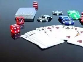 【GG扑克】从牌桌上悟到的人生道理