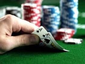 【GG扑克】加注&再加注的四种特殊情况