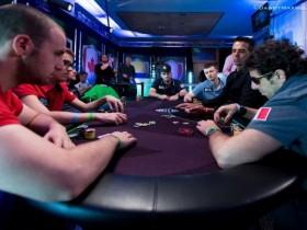 【GG扑克】如何击败松而被动的牌手
