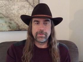 【GG扑克】Chris Ferguson:7年沉默后首度公开致歉扑克圈