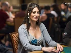 【GG扑克】Vivian Saliba:成为一名好牌手的14个小秘诀