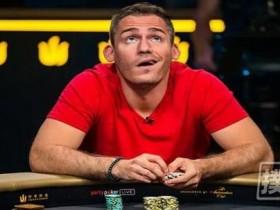 【GG扑克】连奖金超4900万刀的他都疑用辅助软件打比赛,RTA横行现象怎么解决?