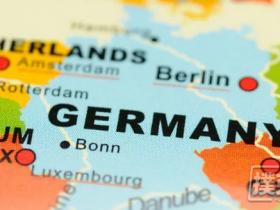【GG扑克】非现场扑克网站退出德国,以应对新法规