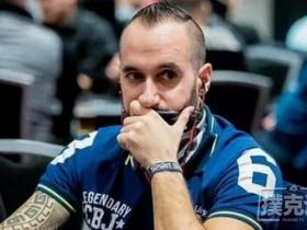【GG扑克】扑克主播杀了女友后自杀