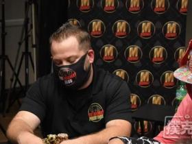 【GG扑克】Midway扑克巡回赛大部分选手仍未收到奖金赔偿