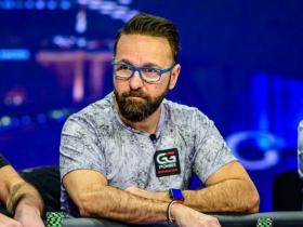 【GG扑克】Daniel Negreanu如何打败Doug Polk?