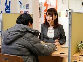 【GG扑克】JUY-818: E奶偶像飞鸟りん最新番号,售楼小姐,巨乳人妻房仲用身体当售后服务!