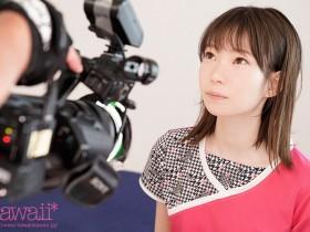 【GG扑克】CWAD-122:美乳女大学生「高梨有纱」性欲超旺盛!