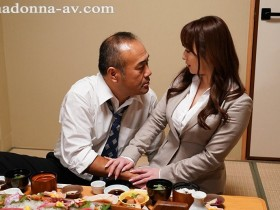 【GG扑克】人妻秘书「白石茉莉奈」搞上巨屌社长 每日办公室中出…