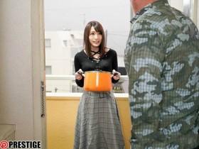 【GG扑克】ABP-855:铃村爱里最新番号,与女优当邻居,意想不到的性爱超展开!