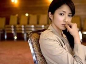 【GG扑克】巨龙少年小说 上瘾白芷小说免费阅读