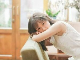 【GG扑克】江山如画豪门宠儿 娇嫩的少妇人妻