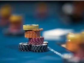 【GG扑克】想要变的更优秀?这七个小技巧能够让你技术更上一层楼