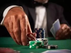【GG扑克】关于德州扑克诈唬的五个真相