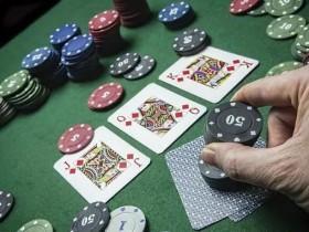 【GG扑克】GG扑克官方下载