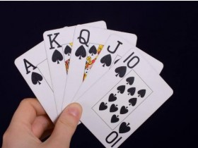 【GG扑克】送给进步牌手的56句话(下)
