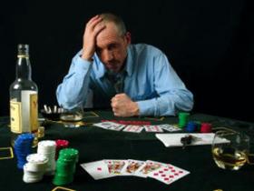 【GG扑克】职业牌手在失去打牌兴趣时该怎么办?