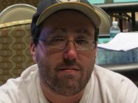 【GG扑克】扑克玩家Michael Borovetz因机场诈骗被逮捕