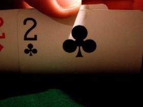 【GG扑克】游戏中小口袋对子的最好场合
