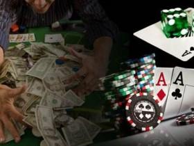 【GG扑克】职业牌路没你想的那么容易!