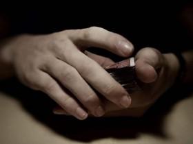 【GG扑克】MTT经验牌手需要知道的事