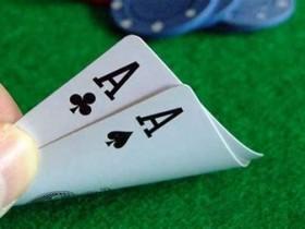 【GG扑克】Jonathan Little谈扑克:河牌圈放弃AA