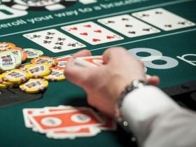 【GG扑克】牌局评论:转牌圈应该怎么玩?
