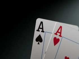 【GG扑克】牌局分析:别因为跟注而破产