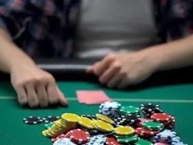 【GG扑克】2020年线下比赛获得最多奖金的人