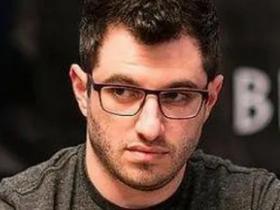 【GG扑克】丹牛对Polk的怨念赛陷入僵局,Phil Galfond出面救场