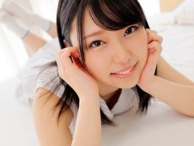 【GG扑克】DVDMS-555:玉乳少女皐月芽衣体验野砲性爱,3P的超淫乱演出。