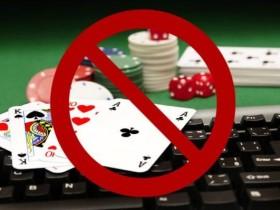 【GG扑克】严格限制打牌的五个国家