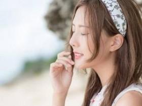 【GG扑克】江海不渡全文阅读免费 硕大挺进美妇深处