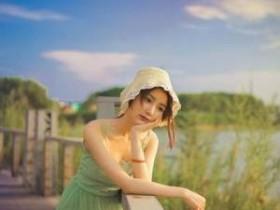 【GG扑克】沉寂的广寒宫中干嫦娥 果宝特攻菠萝吹雪小说