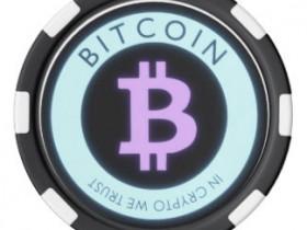 【GG扑克】在加密货币线上扑克室或娱乐场打牌之前需要知道的7件事