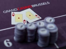 【GG扑克】拿到好牌翻前无人跟注?解决方法在此!
