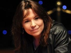 【GG扑克】前职业牌手Annie Duke即将发布史诗级新书