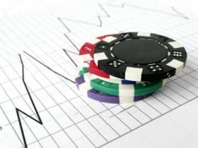 【GG扑克】牌场和股市的类似之处