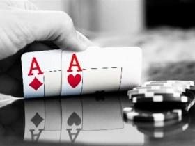 【GG扑克】为了价值的raise-fold?