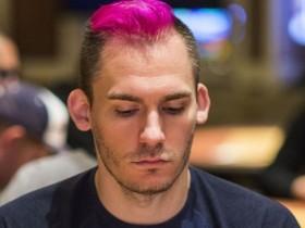 【GG扑克】Justin Bonomo赢得美国扑克公开赛第一项赛事冠军