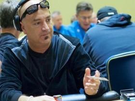 【GG扑克】扑克牌手因毒品交易在纽约被捕