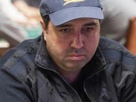 【GG扑克】Warwick Mirzikinian被指控与法国骑手的死有关